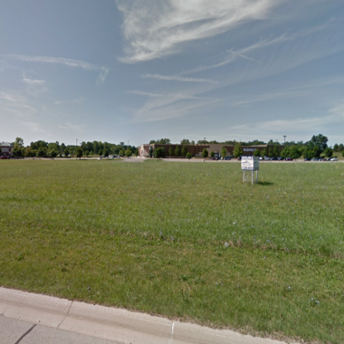 Vacant Land – Howell, MI